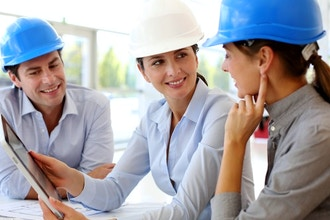 Construction Project Management Certificate