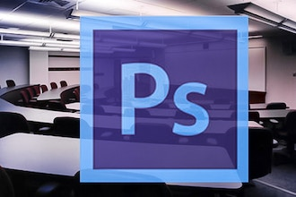 Adobe Photoshop CC Level 1