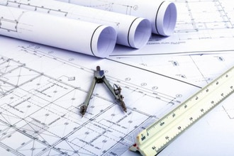 Introduction to Construction Blueprint Reading Cert