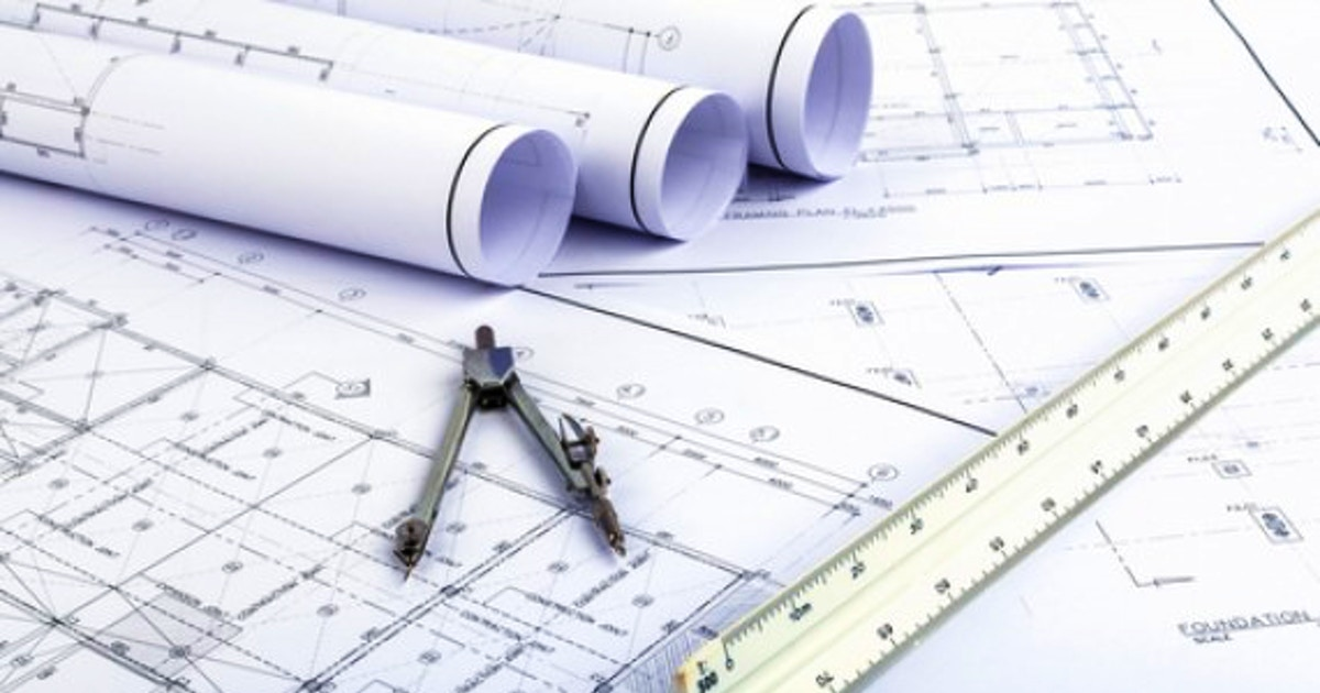 Introduction to construction blueprint reading cert blueprint introduction to construction blueprint reading cert blueprint reading training new york coursehorse pace university cpe malvernweather Gallery
