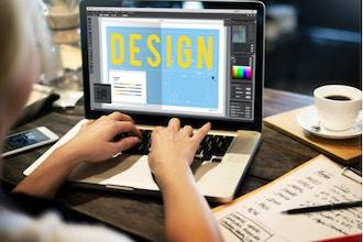 Certificate in Adobe Web Design