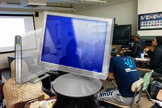 Computer Boot Camp: PC Tour