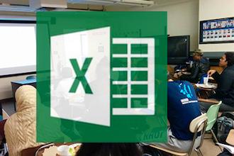 Queensborough Community College Campus Map.Microsoft Excel For Windows Excel Classes New York Coursehorse