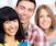 HSE/TASC : High School Equivalency Diploma
