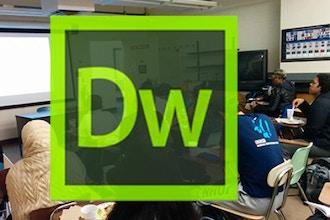 Dreamweaver: An Introduction