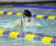 Swimming Instruction Intermediate/Advanced: Ages 7-14
