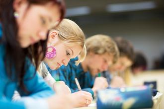 Scholastic Aptitude Test: The Redesigned SAT