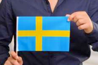Swedish Intermediate
