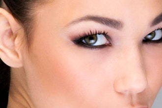 All About Eyes: Eye Makeup Looks