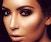 Highlight & Contour Makeup Techniques