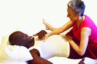 Tantric Bodywork for Couples & Singles