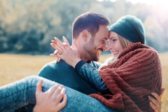 Secrets To Lasting Intimacy