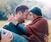 Secrets To Lasting Intimacy