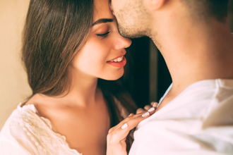 Secrets to Tantric Intimacy Introductory Workshop