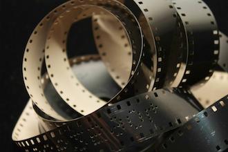 Advanced Film Acting 210