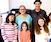 Singing 101: Kids/Tweens – Vocal Group Class (Drop in)