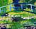 BYOB Painting: Monet Bridge