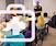 Pediatric FA/CPR/AED Skills Session (Parts 2 & 3)