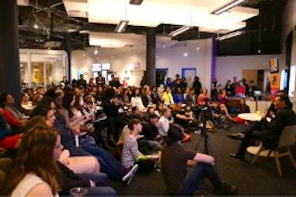 Career Training NYC, New York | CourseHorse