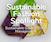 Sustainable Fashion Spotlight