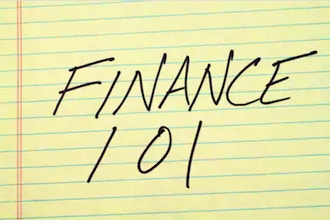 Personal Finance 101:Plan Strategically for Your Future