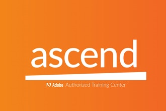 Ascend Training Photo