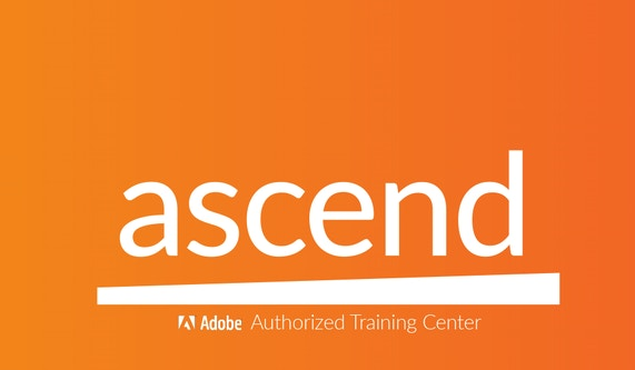 Ascend Training