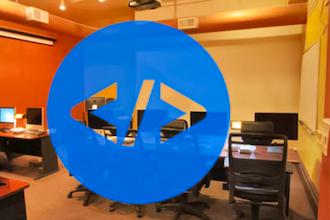Wordpress Level 1: Building Websites and Blogging