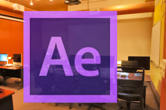 Adobe After Effects Level 1