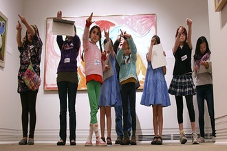 Brainstorm Your Fashion Business for Tweens