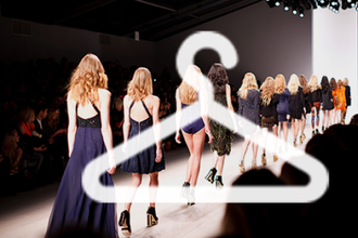 How to Produce a Fashion Show/Sales Event