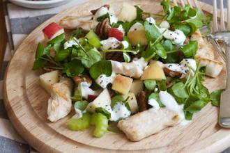 Feta Vegan Cheese Recipes Raw & Cooked