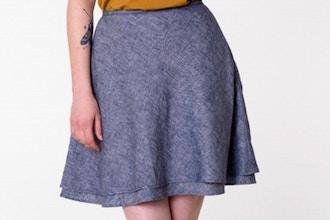 Skirt Lab