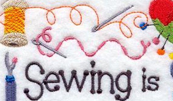 Hand Embroidered Letters Workshop Embroidery Classes New York