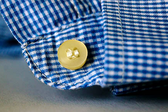 Hem and Button Workshop
