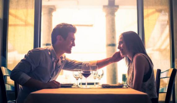 Знакомства для занятий любовью бесплатные знакомства вирт секс