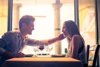 Dating Mastery Program