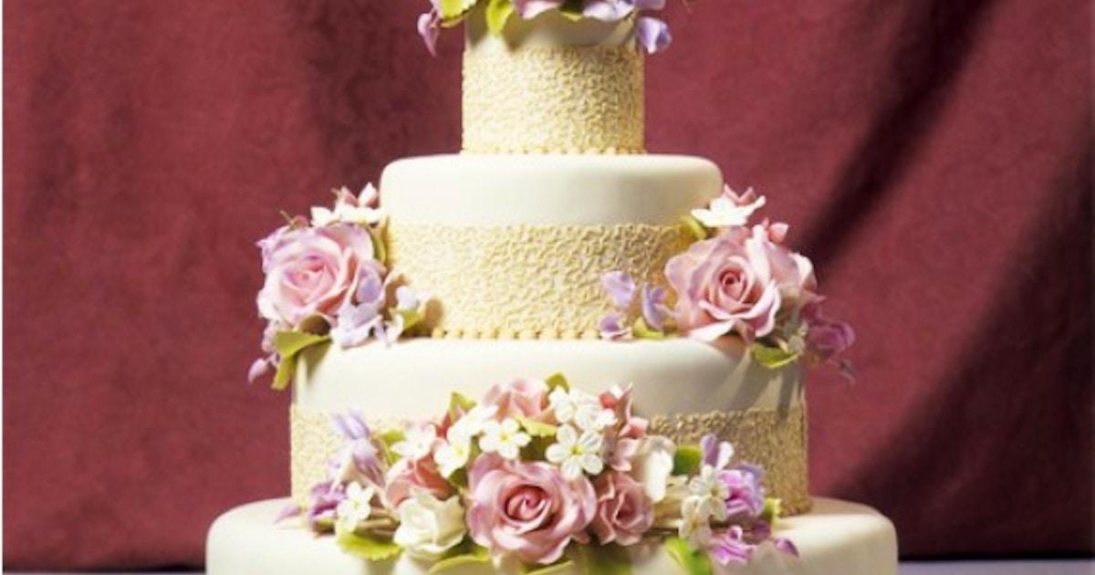 Cake Baking Classes In New York