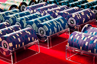 Introduction to Poker