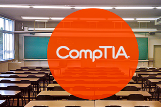CompTIA Security+ Boot Camp