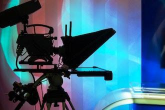 On-Camera Film/TV Intensive with Satchel Buck Jones