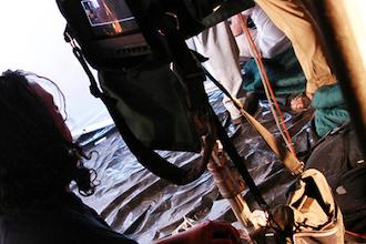 Intro to Film & TV: On-Camera Intensive w/ Dani Super