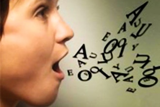 Accent Reduction Part 1: 6-week Class with Susan Finch