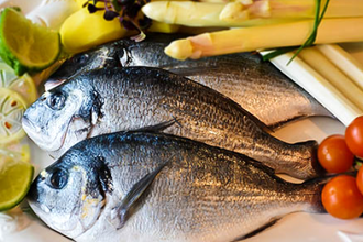 How to Cook Fish Perfectly