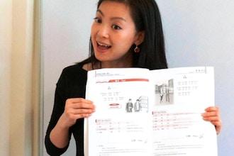 Comprehensive Chinese Mandarin Elementary II