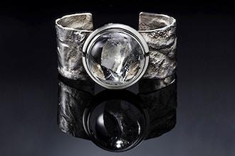 Jewelry Making (Private/Semi-Private)