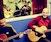 Beginner-to-Intermediate Flamenco & Spanish Guitar
