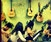 Absolute Beginner to Guitar: Basics & Fundamentals