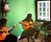 Teen Intermediate Rock/Blues Guitar