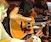 Advanced Classical Guitar